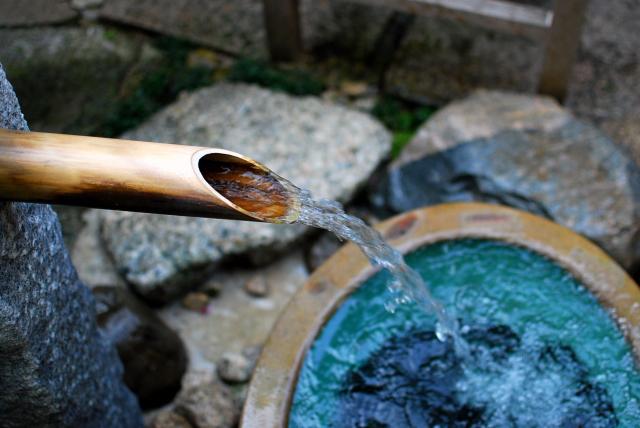 日本酒用1.jpg